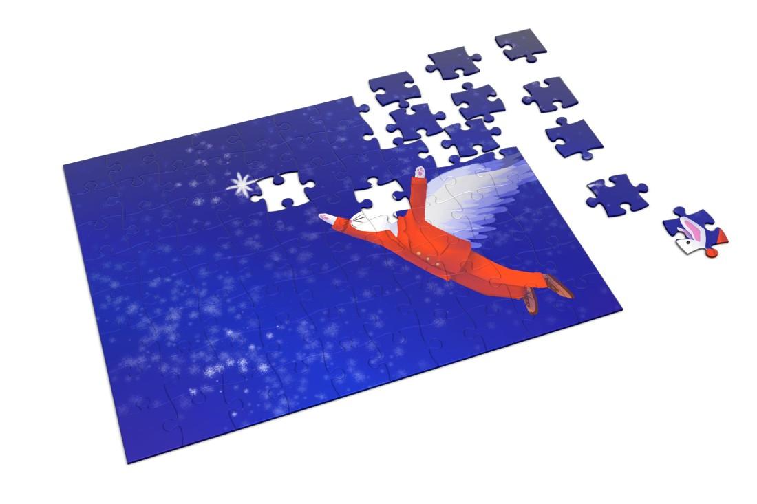 EdwardPuzzle